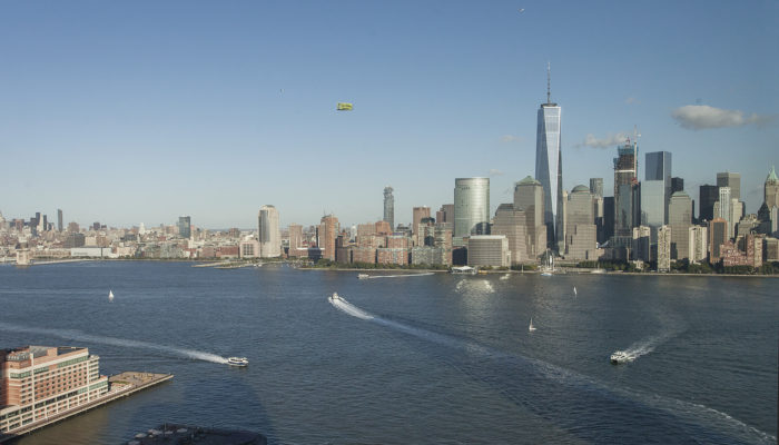 Jersey City Real Estate, Jersey City Condo for Sale at 77 Hudson Street 3503 Jersey City