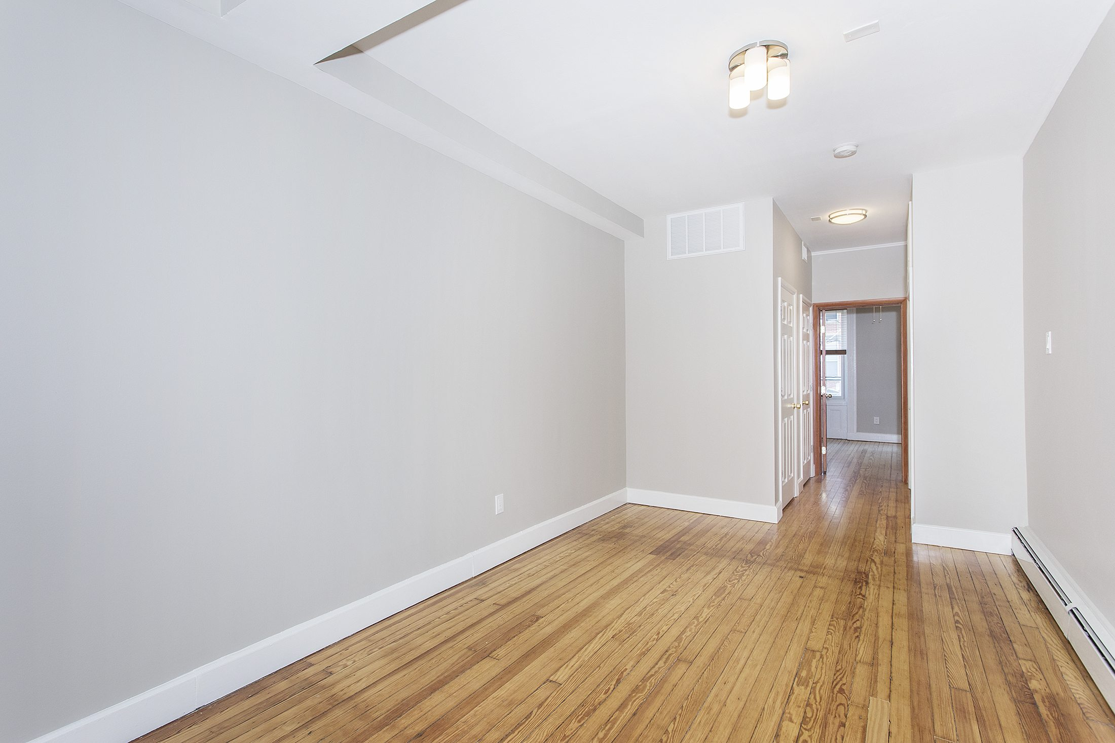 706 willow avenue 2r hoboken condo for rent apartment rental apt