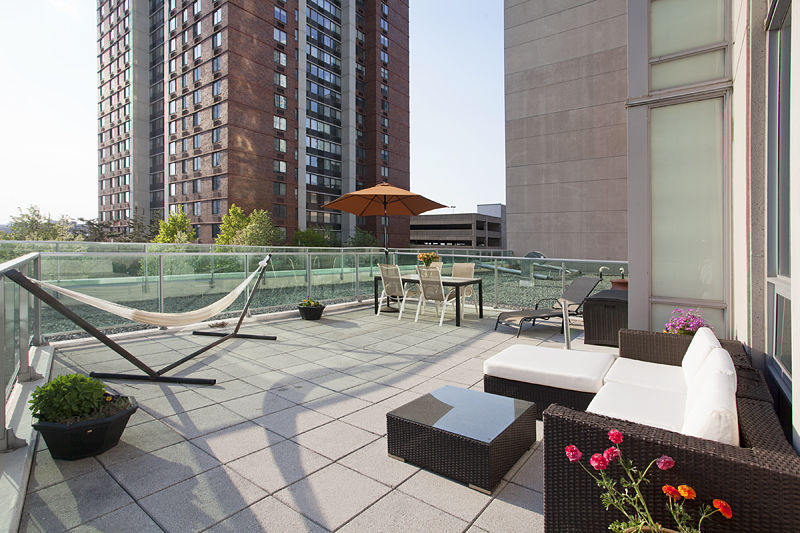 20 Newport Parkway 301 Jersey City Condo For Sale By